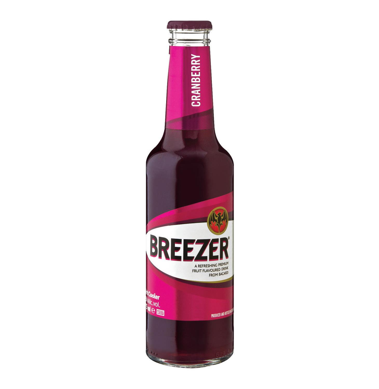 X Ml Cans Of Premix Spirit Drinks