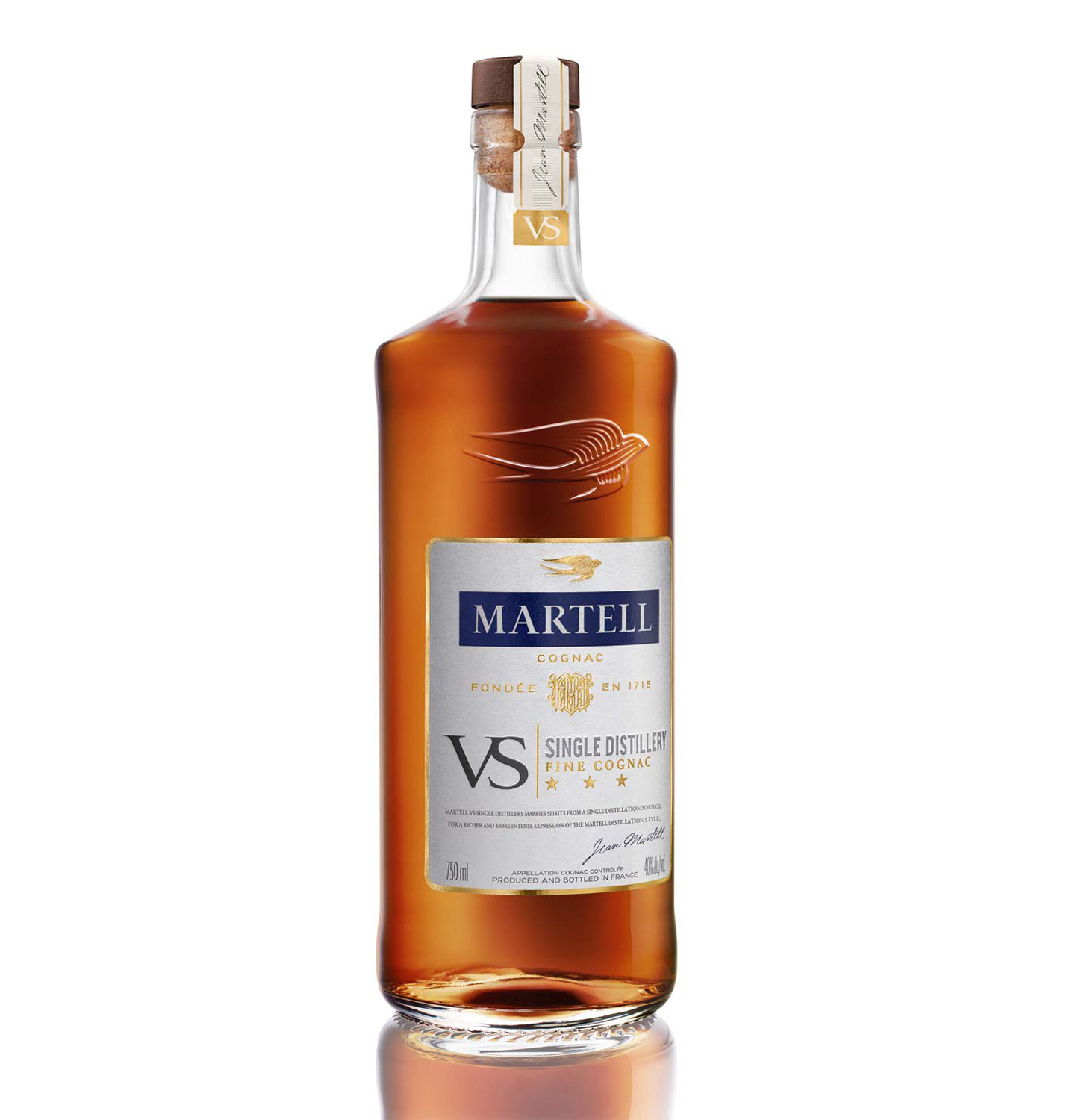 cognac single guys Whiskey for women and cognac for men gendered spirits are stupid and harmful  which is why i've started my daughters on single malt-scotches instead of some frufy girls' drink.