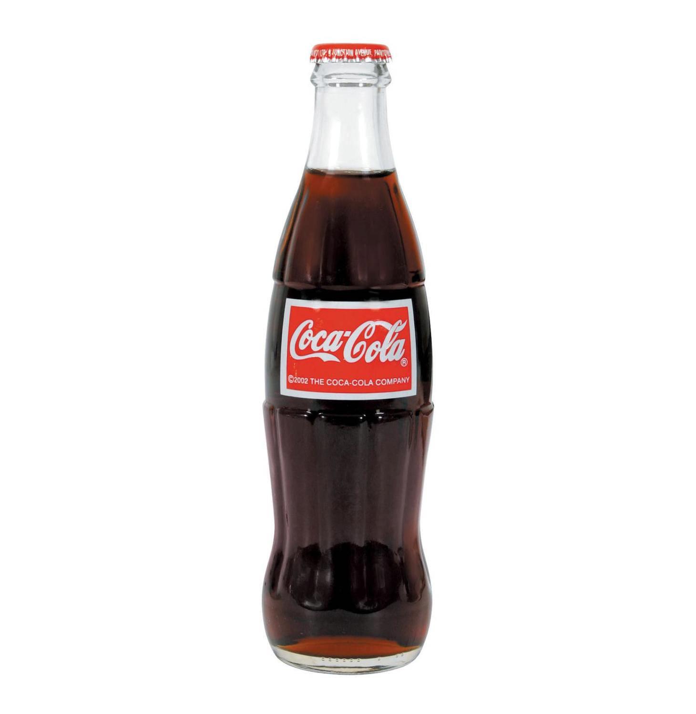 coca cola soft drink 300ml solly kramers parkhurst. Black Bedroom Furniture Sets. Home Design Ideas