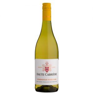 Haute-Cabrière-Chardonnay-Pinot-Noir