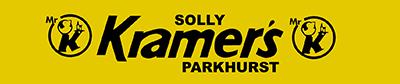 Solly Kramers Parkhurst