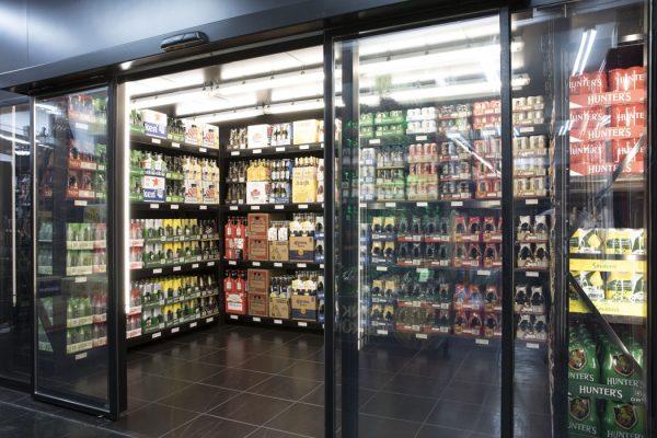buy alcohol online