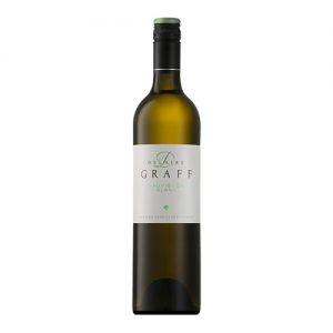 Delaire Graff Sauvignon Blanc copy