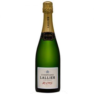 Lallier-R015