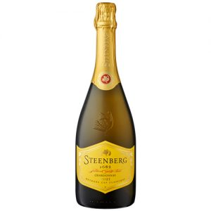 Steenberg-1682-Chardonnay-MCC-NV